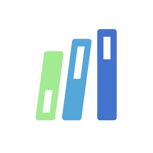 ReadAmp's avatar