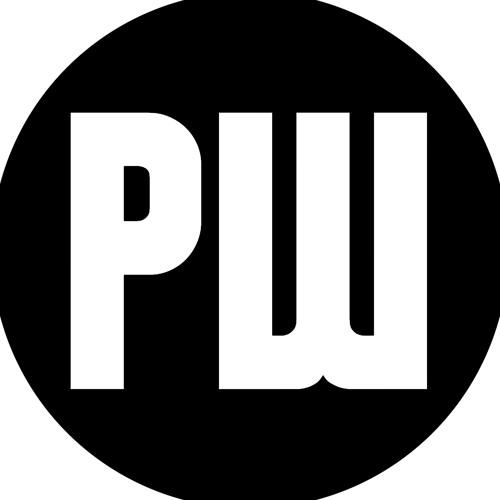 PW RECORDS's avatar