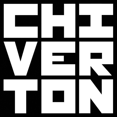 Chiverton MC/Host's avatar