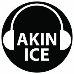 Akin Ice