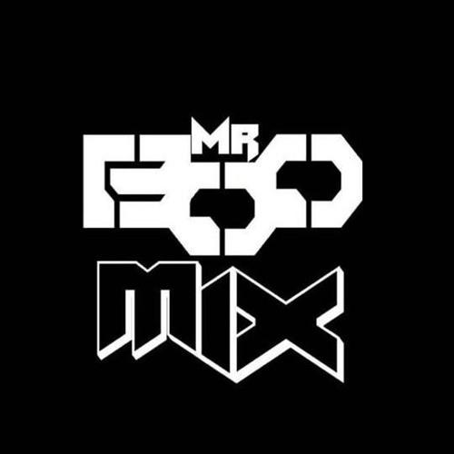 MR. BOO's avatar