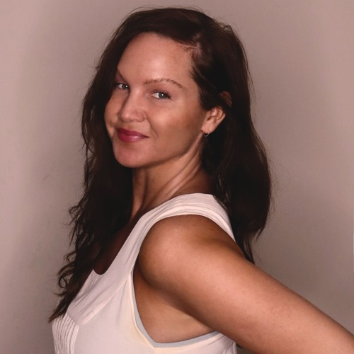 Lynette Greenfield Author's avatar