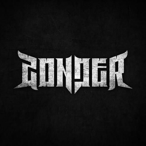 ZONDER's avatar