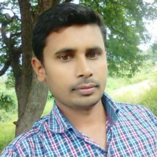 Sri Raghavendra Vaibhava Serial Songs Download