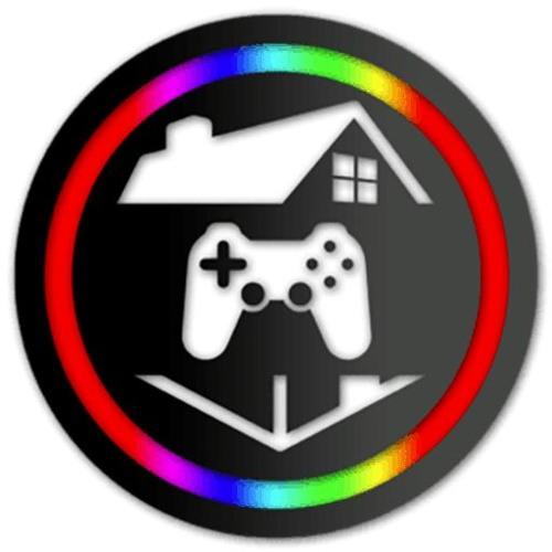 gamershelter's avatar