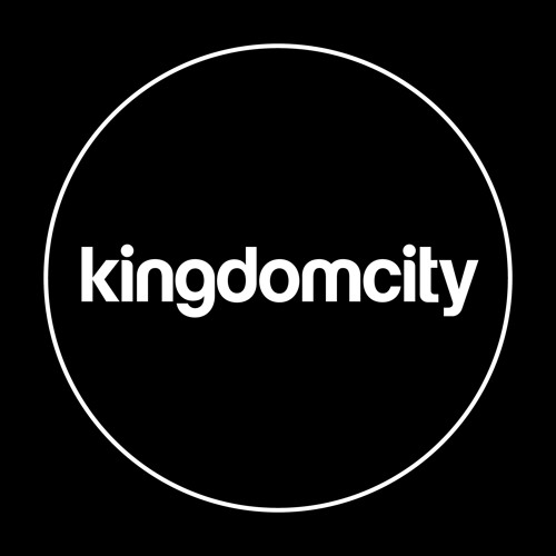 Kingdomcity's avatar