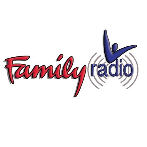 Family Radio 316 Songs