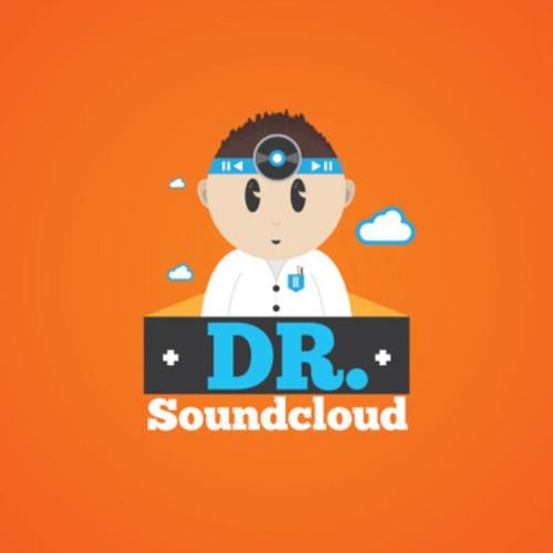 DRSOUNDCLOUD's avatar
