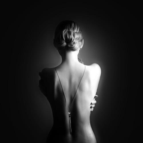 Alma Nilsson's avatar
