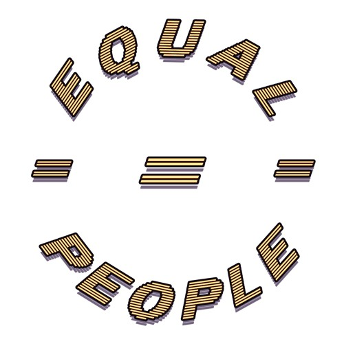 Equal People Records's avatar