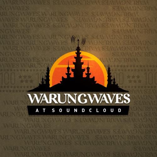 warungwaves's avatar