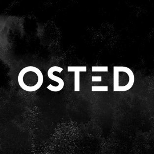OSTED's avatar