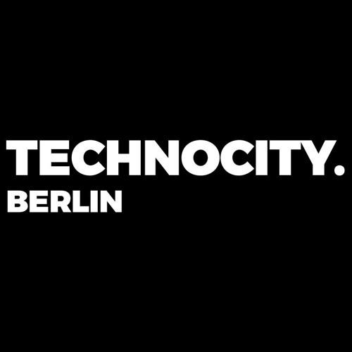 Technocity.Berlin's avatar