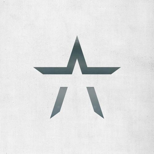 STARSET's avatar