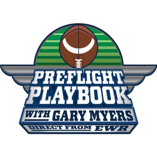 OTG's Pre-Flight Playbook with Gary Myers's avatar