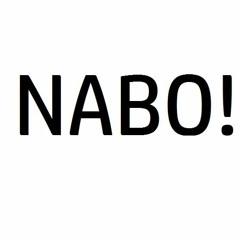NABO!