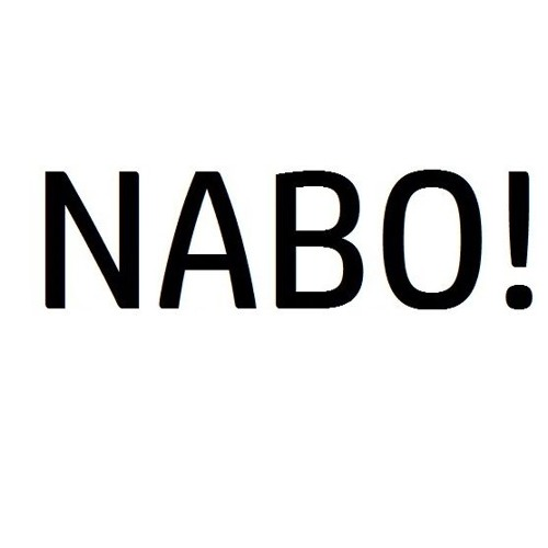 NABO!'s avatar