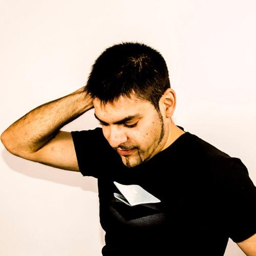 jaycastelli's avatar