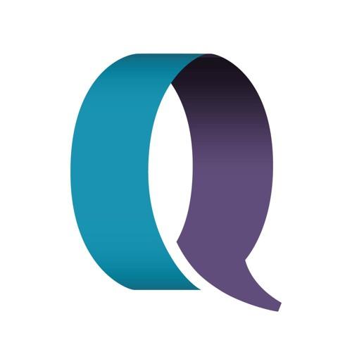 The Quantum Group's avatar