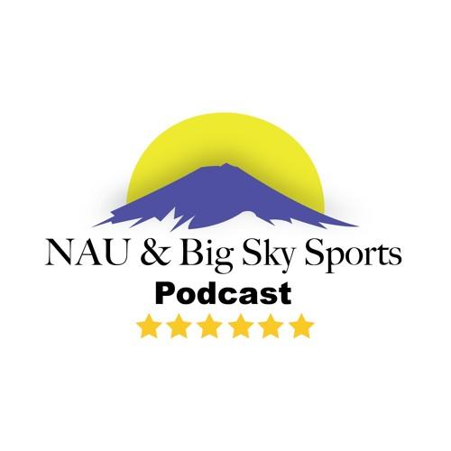 NAU and Big Sky Sports