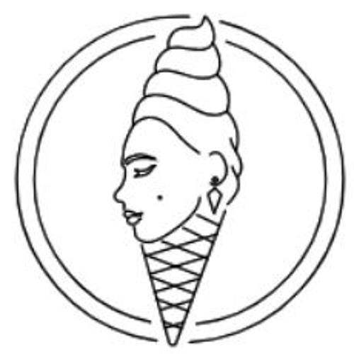 Counttessa's avatar