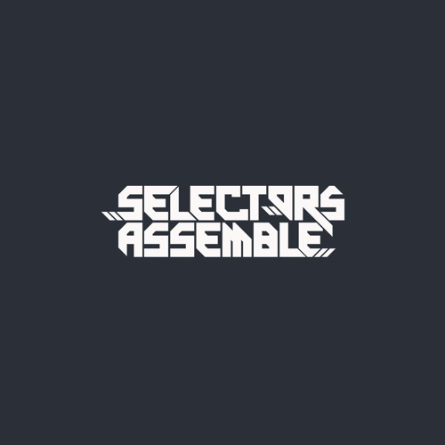 Selectors Assemble's avatar