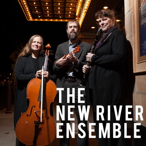 New River Ensemble's avatar