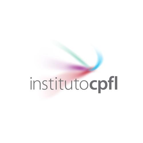 Instituto CPFL's avatar