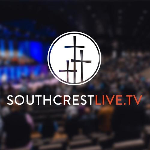 Southcrest Baptist Church's avatar