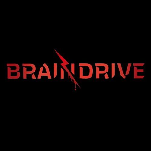Braindrive's avatar
