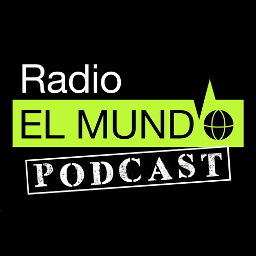 Radio EL MUNDO Podcast's avatar
