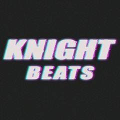 KNIGHT Beats