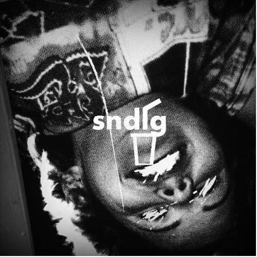SNDLG's avatar