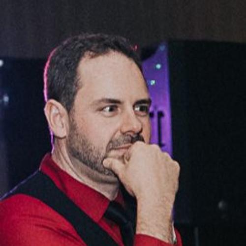 America's News with Jon DeMaster's avatar