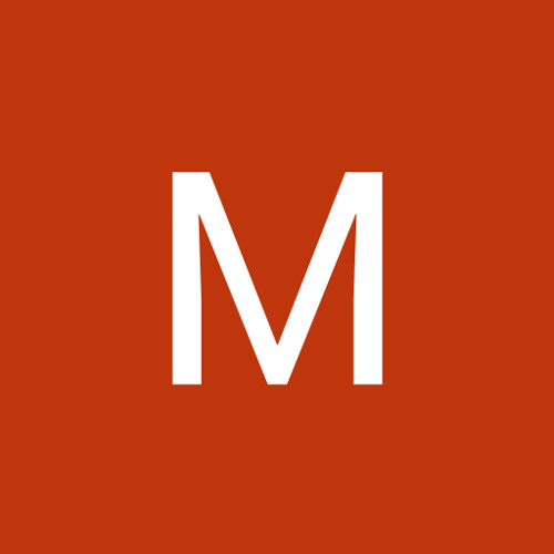 Marian Gnw's avatar