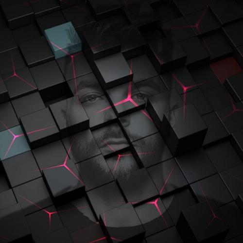 ILAI's avatar