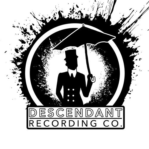 Descendant Recording Co.'s avatar