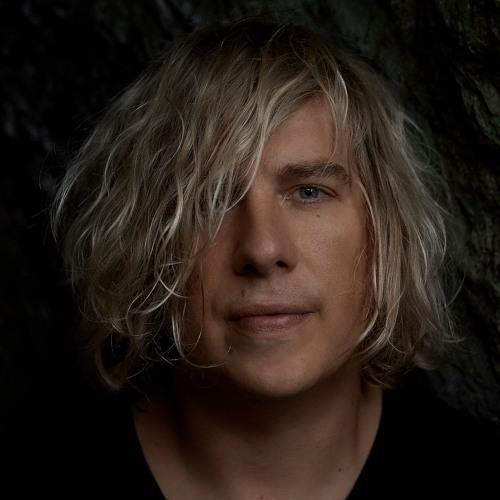 Dominik Eulberg's avatar