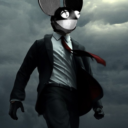 Evimlex's avatar