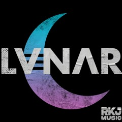 LVNAR
