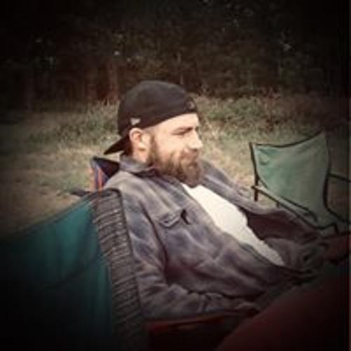 Jeron Tims's avatar