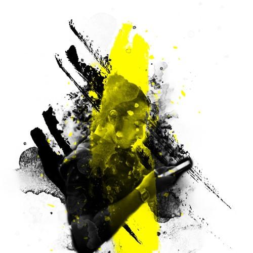 Ekom's avatar