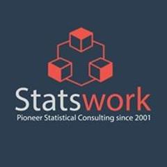 Stats Work Statswork