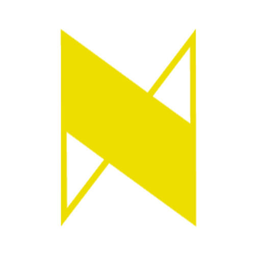 Nyyti ry's avatar