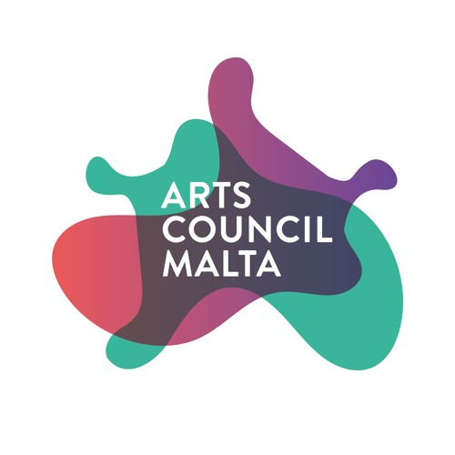 Arts Council Malta's avatar
