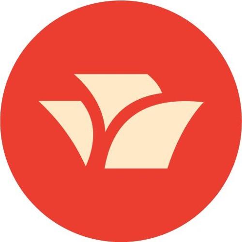 Sulakauri Publishing's avatar
