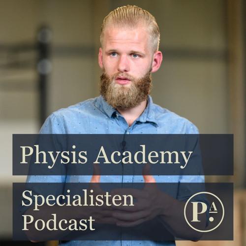 Physis Academy's avatar