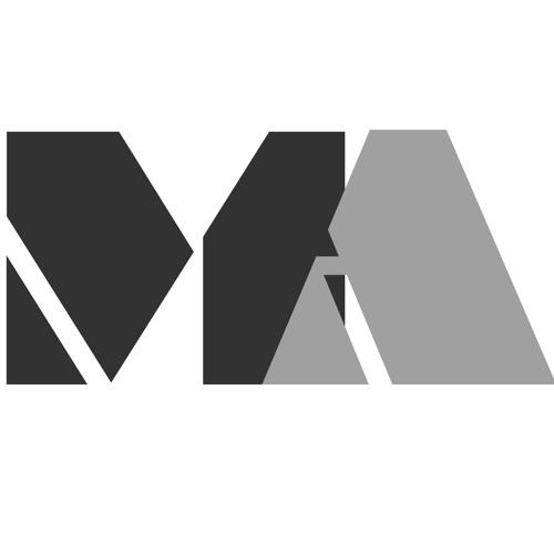 Maxi Auer's avatar