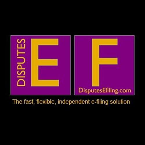 Disputes Efiling's avatar