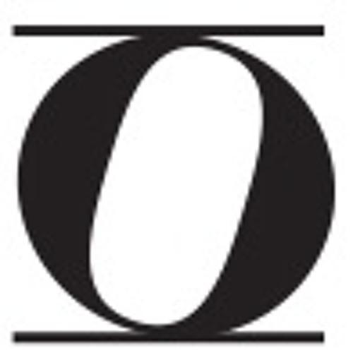 Galileo's avatar